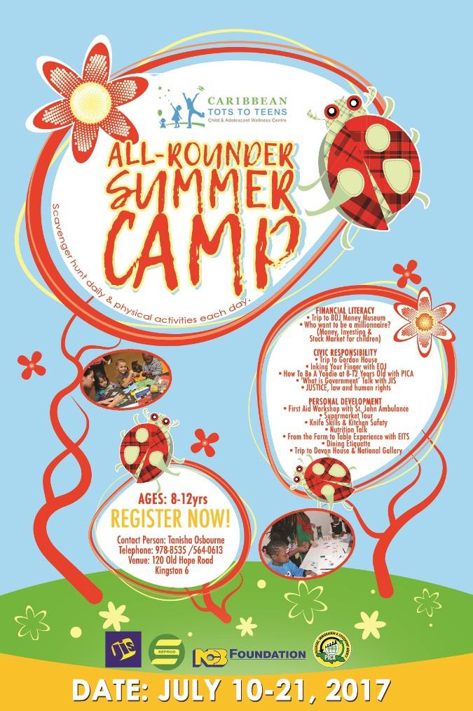 All-Rounder-Summer-Camp resize.jpg