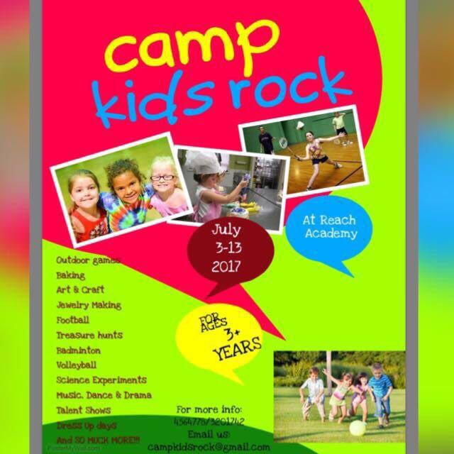 Camp Kids Rock.jpg