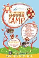 All-Rounder-Summer-Camp resize.jpg