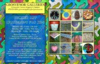 grovsnor galleries.jpg