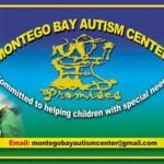 Montego Bay Autism Centre