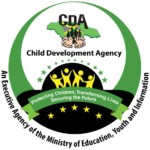 Child Development Agency