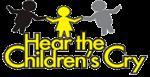 Hear the Children Cry