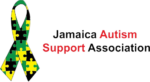 Jamaica Autism Support Association