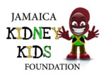 Jamaica Kidney Kids Foundation Ltd.