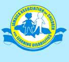 Jamaica Association for Children with Learning Disability