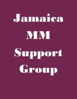Jamaica Multiple Myeloma Support Group