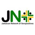 Jamaica Network of Seropositives (JN + )