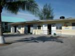 Llandilo School of Special Education: Montego Bay Learning Centre