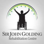 Sir John Golding Rehabilitation Centre
