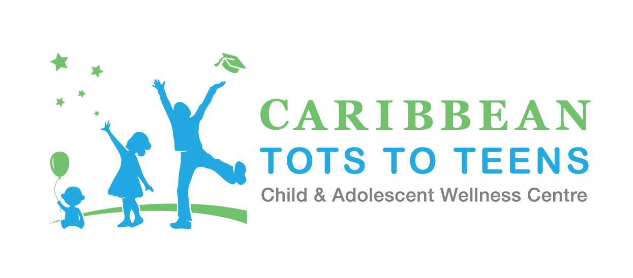 Caribbean Tots to Teens