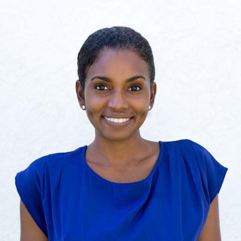 Ms. Janelle Reid trauma counselor EMDR